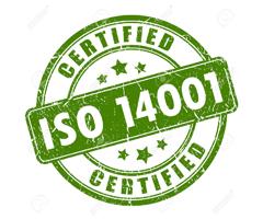 Nội dung Tiêu chuẩn ISO 14001:2015