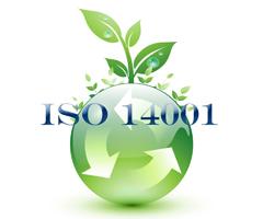 Tư vấn xây dựng ISO 14001:2015
