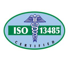 Tư vấn – Chứng nhận ISO 13485:2016