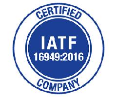 Nội dung tiêu chuẩn IATF 16949