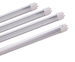 Chứng nhận chất lượng Đèn LED