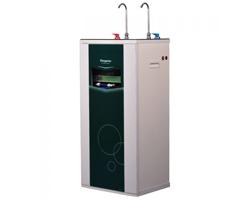 Chứng nhận chất lượng Máy lọc nước gia đình