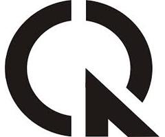 Hợp quy đèn LED theo QCVN 19:2019/BKHCN