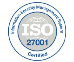 Tư vấn – Chứng nhận ISO 27001:2013