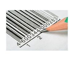 Thủ tục đăng ký mã số – mã vạch