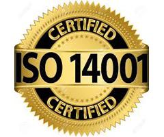 TCVN ISO 14001 : 2015 Những Thay Đổi Cơ Bản