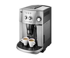 Hợp quy dụng cụ pha chè hoặc cafe