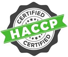 Thủ tục xây dựng HACCP – An toàn thực phẩm
