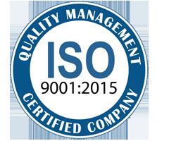 Quy trình tư vấn – Đào tạo ISO 9001:2015