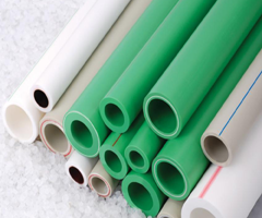 Chứng nhận Ống nhựa PP,PE,PVC-QCVN 16:2017