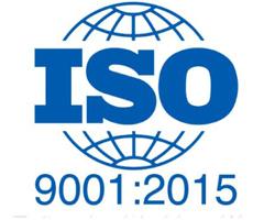 Tư vấn, đào tạo ISO 9001:2015 tại Nhật Minh