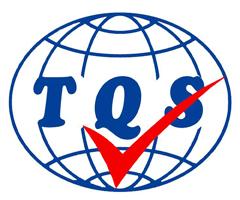 Chất lượng sản phẩm – Các tiêu chuẩn quốc tế