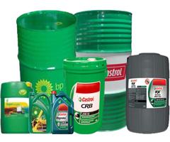 Hợp quy dầu nhờn QCVN 14:2018/BKHCN
