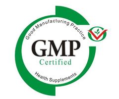 Bắt buộc GMP với sản xuất thực phẩm chức năng