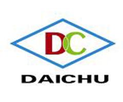 daichu